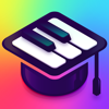 Piano Academy - Learn Piano