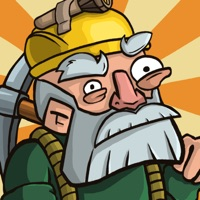 Codes for SWIPECRAFT - Idle Mining Game Hack