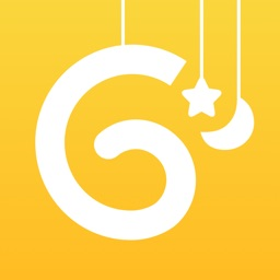 Baby Tracker App - Glow