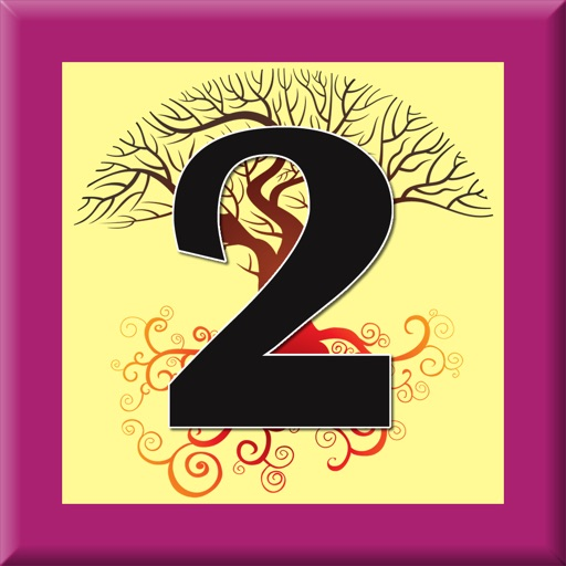 Word Roots Level 2 icon