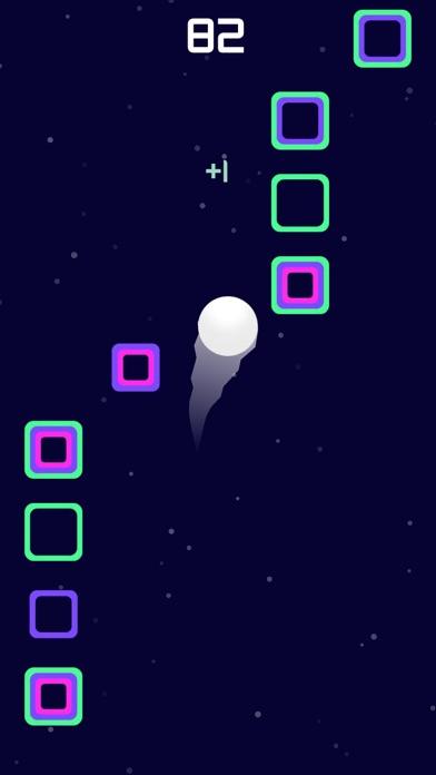 Block Bump screenshot 2