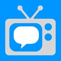 テレビ番組表 - TVList