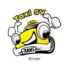 TaxiSV Conductor icon