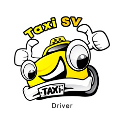 TaxiSV Conductor
