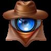 Spy Cam - Alice Dev Team