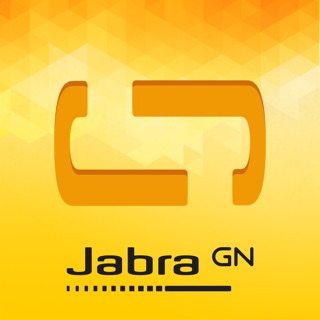 Jabra Sport Life on the App Store