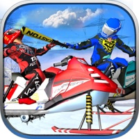 Codes for SnowMobile Illegal Bike Racing Hack