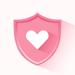 算爱研习社—陆琪视频在线教你学会爱