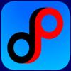 daypo tests online