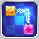 神奇的电流-迷宫探险 icon