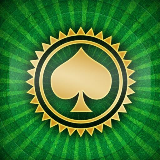 Batak - trick taking card game