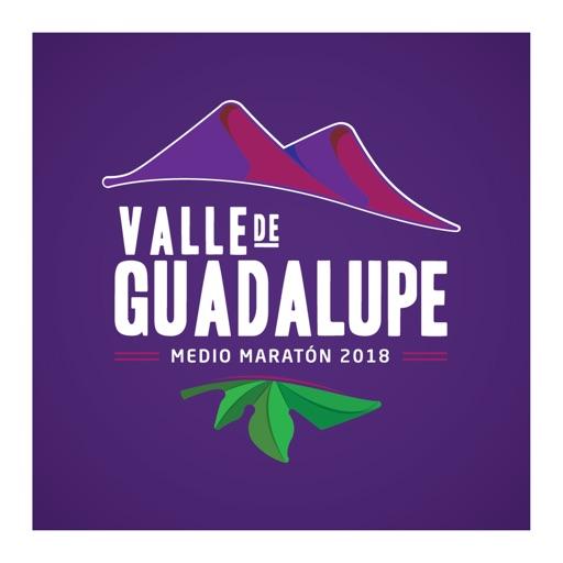 Medio Maratón Guadalupe