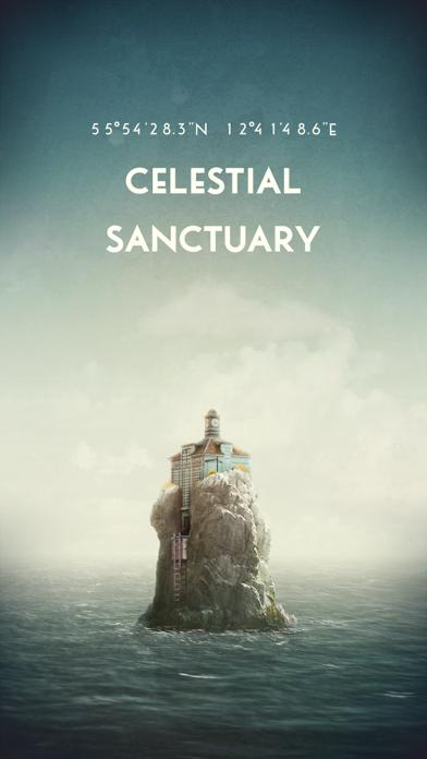 The Sailor's Dream Screenshot on iOS