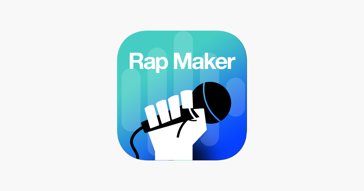 Instrumental ly Rap Maker on the App Store