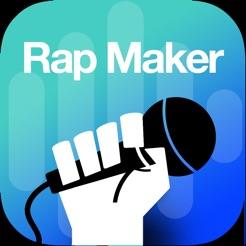 Instrumental ly Rap Maker on the App Store