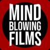 MBF - Mind Blowing Films