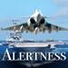 160.空海警戒-战舰航母模拟战争