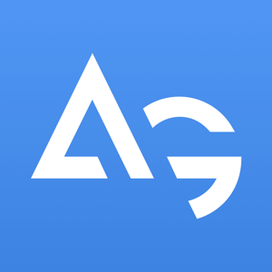 AutoGravity: Car Financing & Car Loan Calculator Finance app