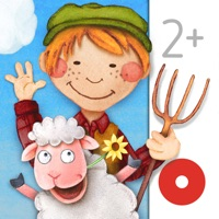 Codes for Tiny Farm: Toddler Games 2+ Hack