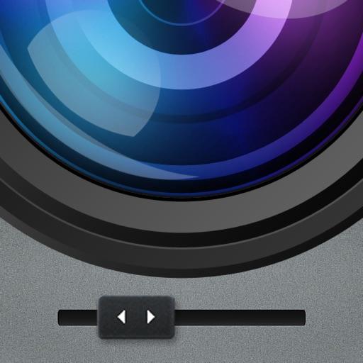 Light Meter Free iOS App