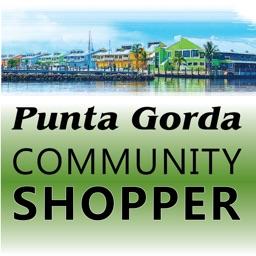 Punta Gorda Community Shopper