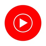 Hack YouTube Music