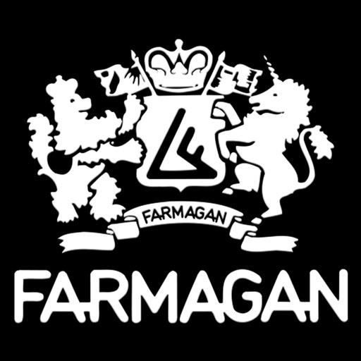 Bioactive Farmagan Trichology