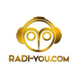 Radi-YOU
