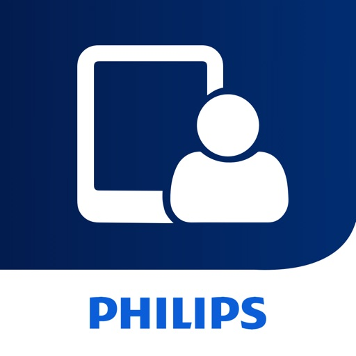 Philips Healthcare Nordic by Modus Engagement Inc
