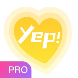 YepPro