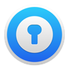 Enpass Password Manager - Sinew Software Systems Private Limited