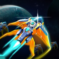 Codes for Battle of Galaga: Galaxy Wars Hack