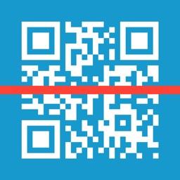 Airsquare Ticket Scanner