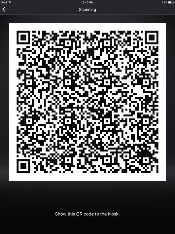https://is5-ssl.mzstatic.com/image/thumb/Purple128/v4/98/4b/6e/984b6e17-9016-0805-34a8-54b0a0a9f3fb/source/576x768bb.jpg