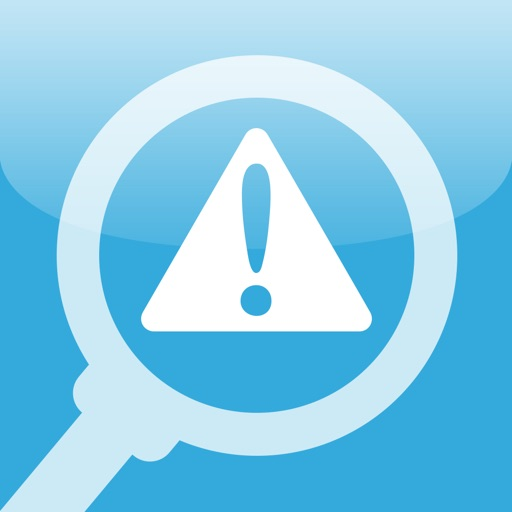 iAudit - Health & Safety Audit