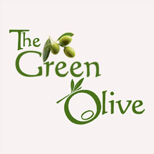 The Green Olive Wall Heath