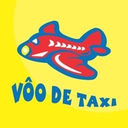 Vôo de Táxi