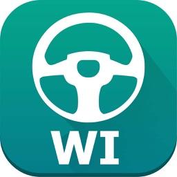 Wisconsin Permit Test