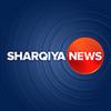 Alsharqiya News