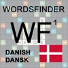 Dansk Words Finder Wordfeud