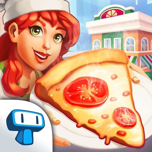 My Pizza Shop 2