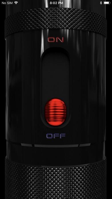 Flashlight ® Screenshots