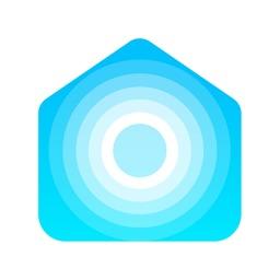 Smart Plus - Home Assistant