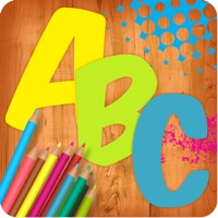 Codes for Alphabet Paint - Letters Hack