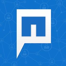NetApp Nation