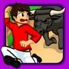 Bull Attack