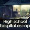 点击获取School hospital escape:Secret