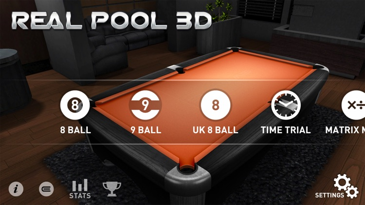 Real Pool 3D Plus