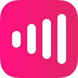 Tumello: Curated Podcasts App