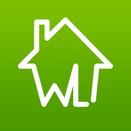 Wulian Smart Home Apple Watch App